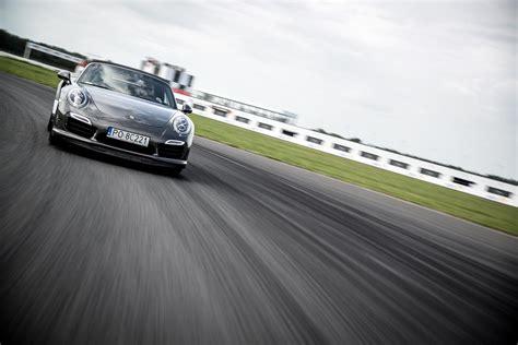Esmonia 3d Set Original 1 auto24ring the only racing circuit in estonia estonia