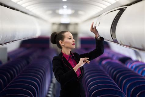 wizz cabin baggage wizz air drops cabin baggage fees bloomberg