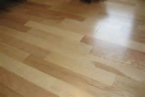 schon floors featured floor schon clic engineered hickory