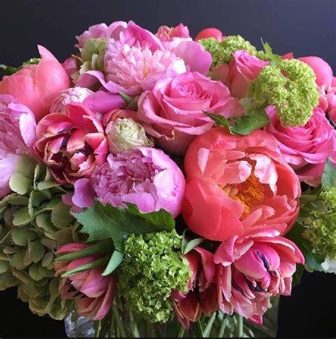 Fine Flowers Blog By Bbrooks | fine flowers blog by bbrooks