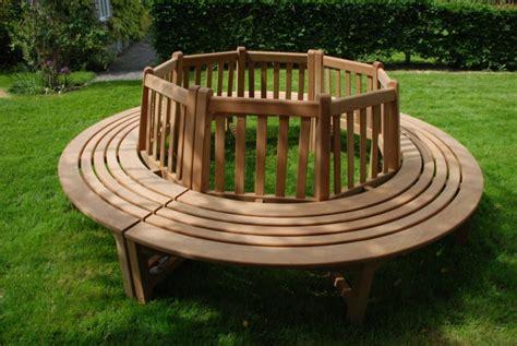 circular bench around tree pdf circular bench around tree plans free
