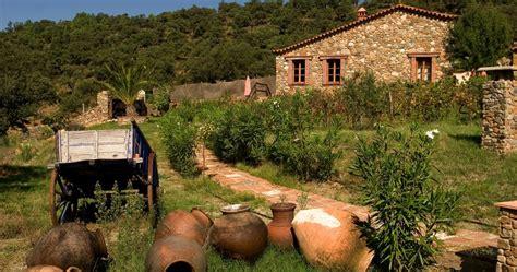 casa rural en andalucia turismo rural por andaluc 237 a casatoc