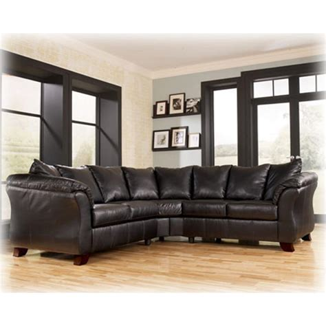 ashley furniture pc sectional