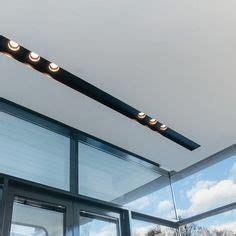 square recessed ceiling halogen spotlight by baulmann
