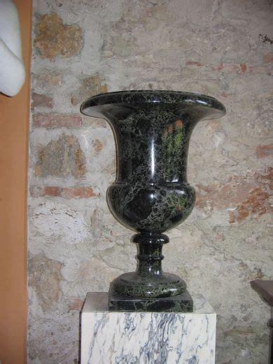 vasi artistici prodotti di vasi artistici di lodovico bertoni marmo
