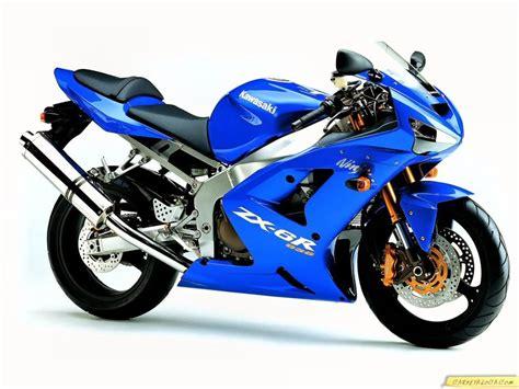 imagenes geniales de motos fotos de motos tunadas e potenets autos novidade di 225 ria