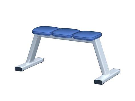 modells workout bench modells workout bench 28 images adjustable weight
