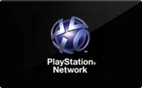 Playstation 3 Network Gift Card - buy playstation network gift cards raise