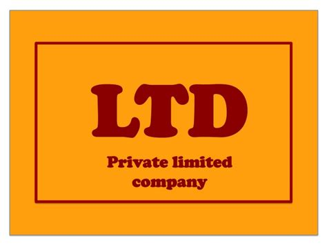 Detox Corporation Pvt Ltd Kutch by Requirements Of Registering A Company In Kenya Simple And