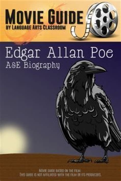 edgar allan poe biography project 64 best images about po po poe on pinterest short films