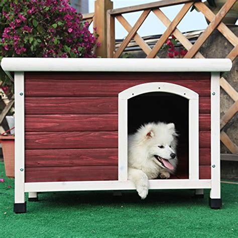 k9 dog house petsfit dog house dog house outdoor k9 crates