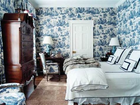Bedroom Ideas With Black Furniture Bedroom Furniture Blue And White Bedroom Decorating Ideas