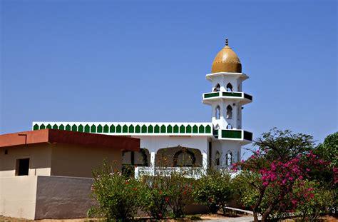 tomb  prophet job salalah oman  tomb dargah