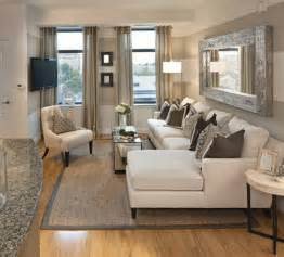 Small Livingroom Ideas Best 10 Small Living Rooms Ideas On Pinterest Small