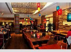 Nando's, Newbury - Kennet Ctr - Restaurant Reviews, Phone ... Nando's Restaurant