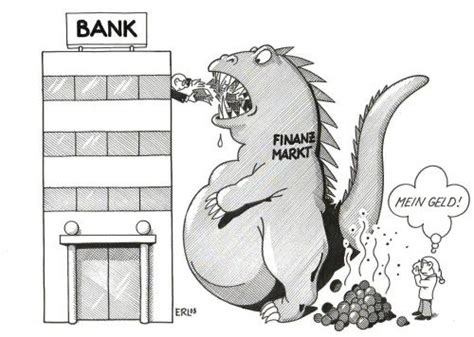 banken münster erl wirtschaft toonpool