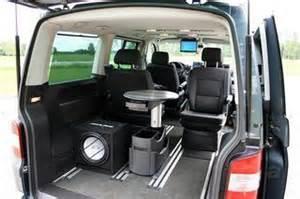 Touareg Interior Volkswagen Multivan T5 2 5 Tdi 96kw Auto24 Ee