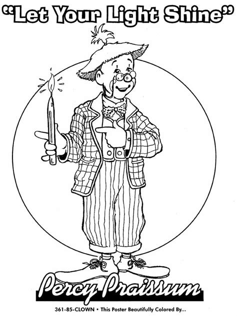 carnival coloring pages pdf free fair food coloring pages