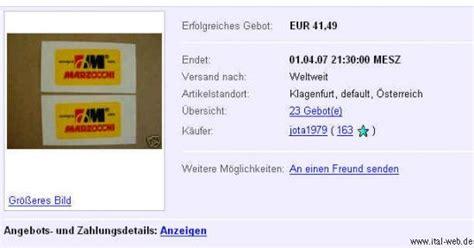 Aufkleber Oben Nicht Stürzen by Ital Web De Thema Anzeigen Marzocchi Aufkleber