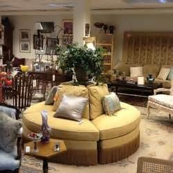 Philadelphia Used Furniture Stores by Used Furniture Stores In Philadelphia Pa