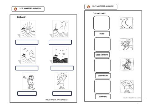greetings in worksheet all worksheets 187 greetings worksheets for printable worksheets guide for children and parents