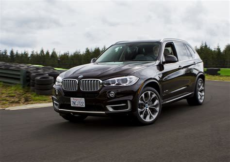 bmw jeep 2016 2016 bmw x5 xdrive40e first drive review