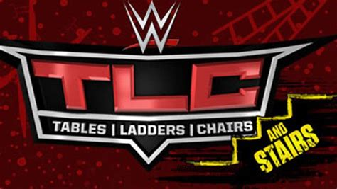 tables ladders and chairs tlc 2014 the results highlights you need to