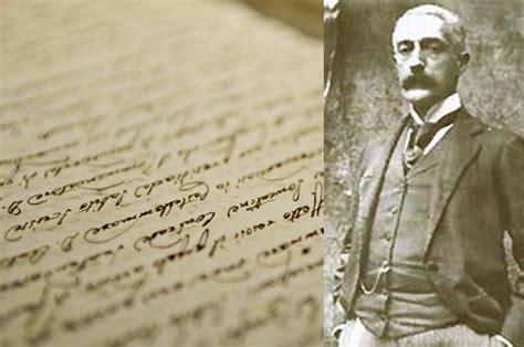 verga pavia manoscritti verga asta sospesa informasicilia