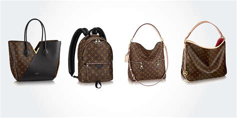 Best Handbags by 8 Best Louis Vuitton Bag Handbags For Everyday Use