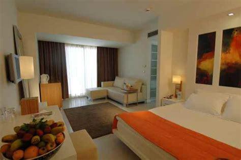 club catamaran bodrum program isis hotel bodrum bodrum hotels bodrum hotel reservation