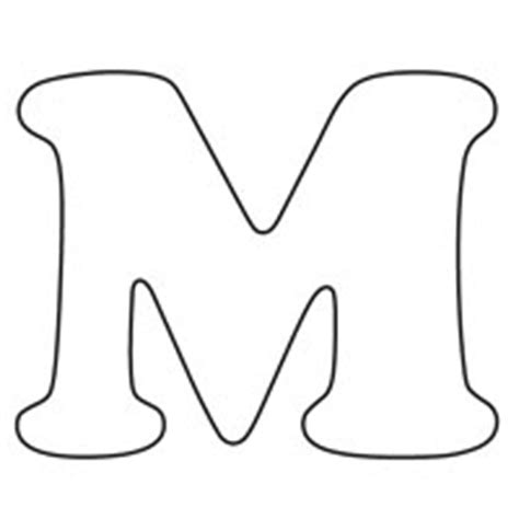 bens coloring pages alphabet pin color by letters coloring page numbers on pinterest