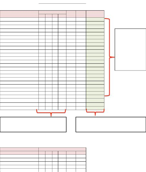 download uniform order form template excel for free tidyform