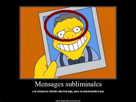 mensajes subliminales up ames los mejores mensajes subliminales del mundo mp4