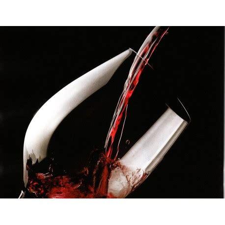 vino da tavola prodotti tipici sardi vino da tavola rosso 13