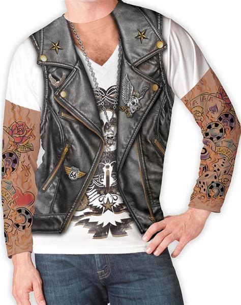 tattoo sleeve shirt 8 best images about ink on to be