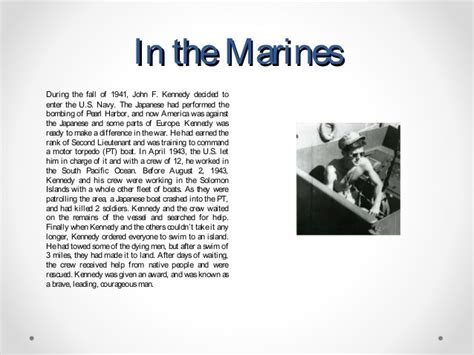 biography john f kennedy ppt john f kennedy powerpoint for macintosh