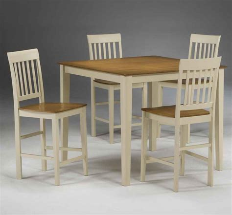 Furniture Kitchen Table Kitchen Chairs Inexpensive Kitchen Table And Chairs