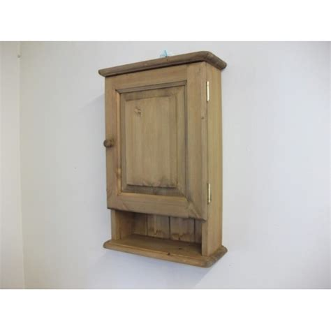 Pine Bathroom Storage Pine Bathroom Storage Pine Bathroom Cabinet W47cm Two Door Pine Bathroom Cabinet W72cm Pine