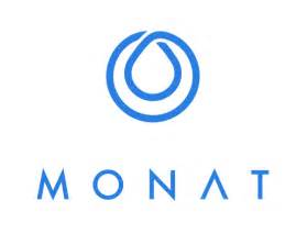 the alcora group launches monat 174 global direct sellers
