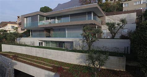 Studi Architettura Lugano by Guillermo Mazzuca Architetti Sa Studio D Architettura