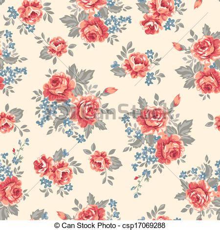imagenes hipsters de flores fondo floral hipster imagui