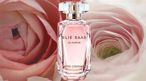 Parfum Ori Jo Malone Patchouli 100 Ml No Box 16 fragr 194 ncias elegantes para mulheres outono inve