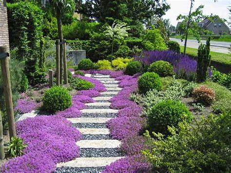 idea giardino giardini e parchi modena spilamberto preventivi