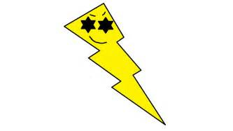 Lighting Clipart Lightning Clipart