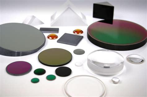 Optical Materials infrared optics amtir material spherical and