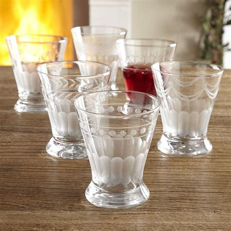 Handmade Cocktail Glasses - 1000 images about beautiful and glasses