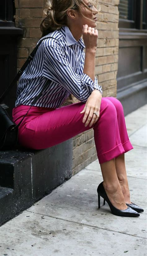 Would You Wear These Morris Pumps by 17 Best Ideas About Career Wear On