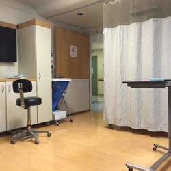 mercy san juan emergency room mercy san juan center 40 bilder sykehus carmichael ca usa anmeldelser yelp
