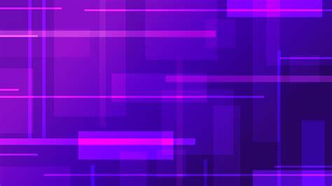 what color is morado pin fondos bonitos color morados and post on