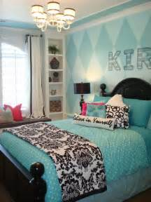Eastern Accents Curtains Black White And Tiffany Blue Bedroom Bedroom Ideas